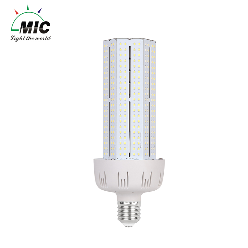 <strong>manufacture</strong> new restaurant led light 100w bulb