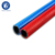 Hot-selling PVC fiber reinforced woven drainage hoses worldwide