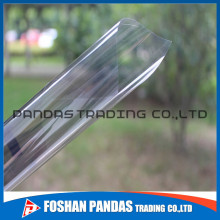 auto scratch window solar film /car side no reflective dyed film /solar film protection