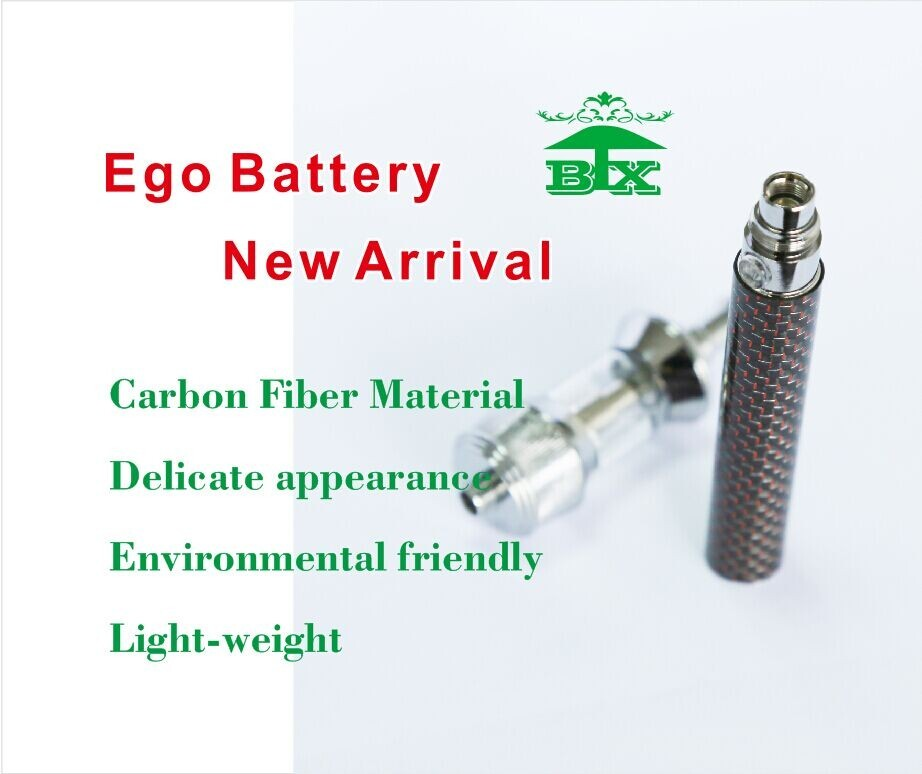High quality cheap 3.7v ego battery vape starter kit wholesale vaporizer pen ecig battery