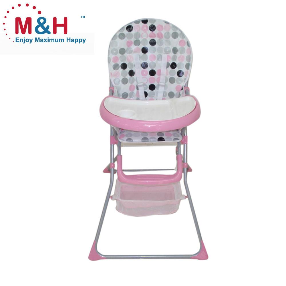 Pas cher chaise haute bb pas cher chaises pliantes pas for Chaise haute pas chere