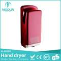 automatic double motor jet factory high speed handdryer, hand dryer