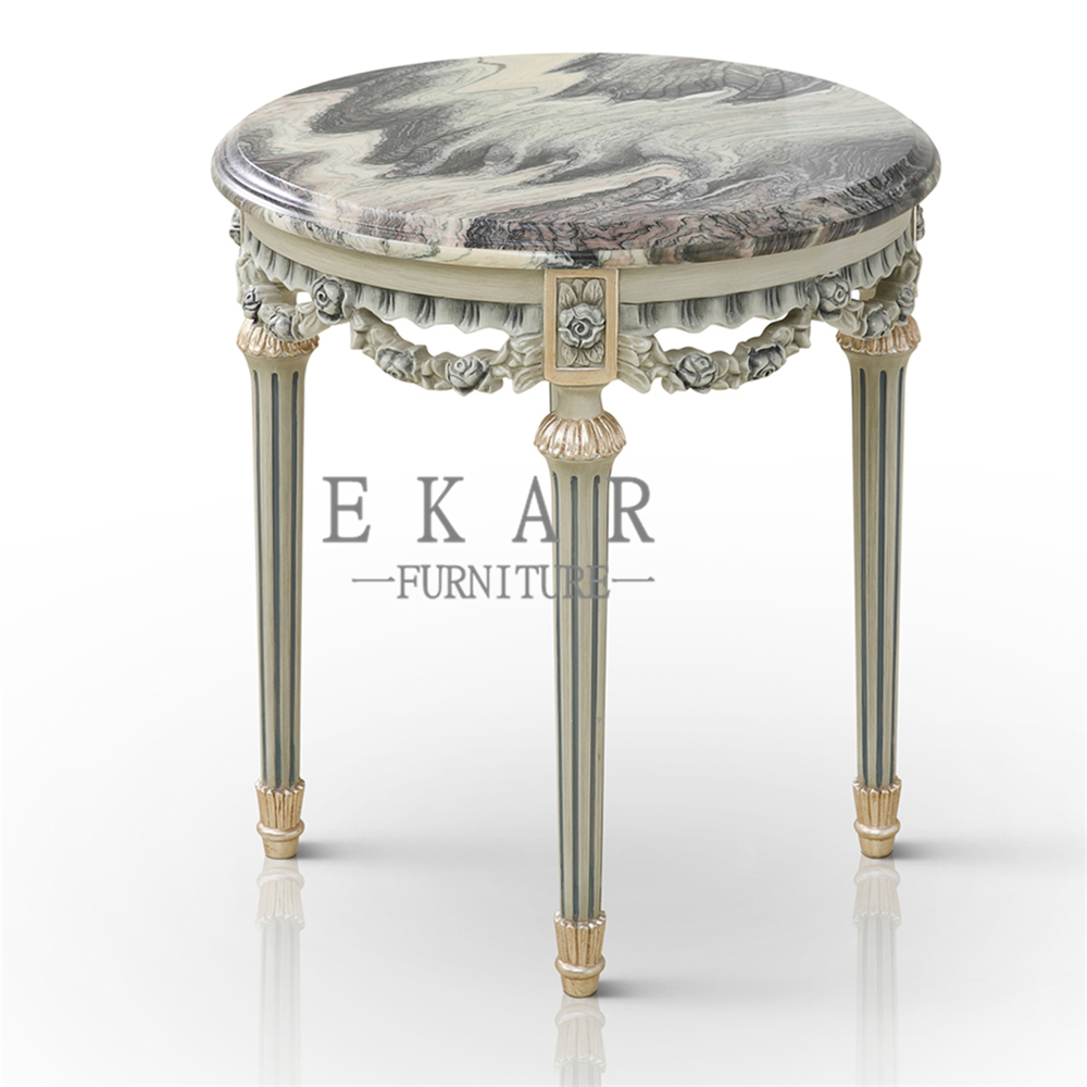 Charming Antique Marble Top Tables Image,photos U0026 Pictures On Alibaba
