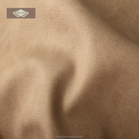 Puleather For Home Textile Pu Leather