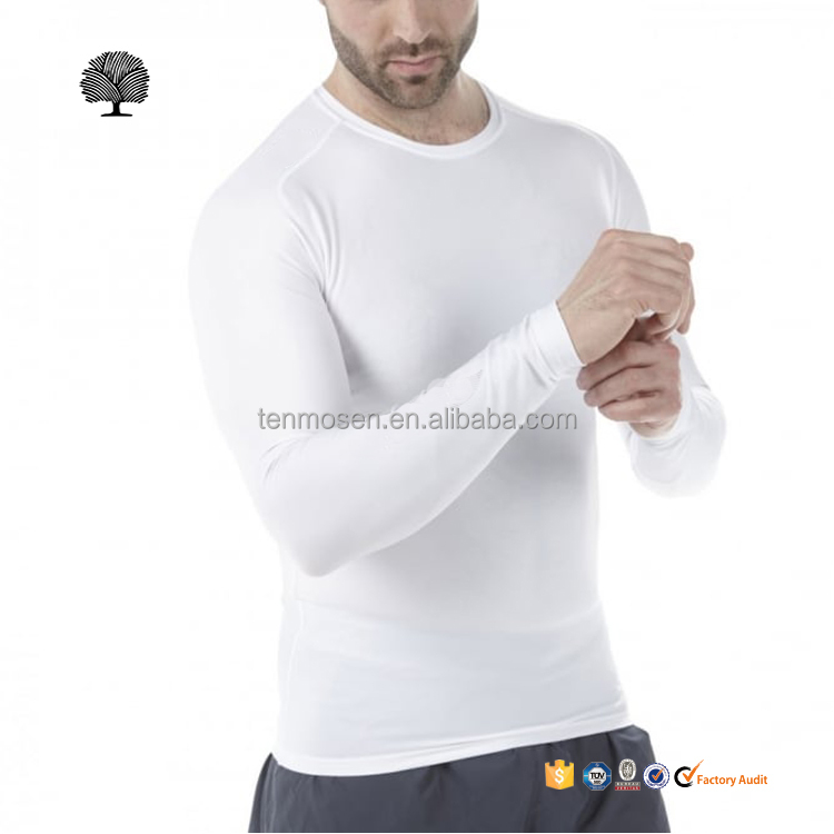 custom dri fit man oem wholesale active crane sportswear manufacturers