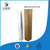 Waterproof Clear Inkjet Film for Positive Screen Printing