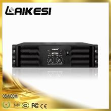 manufacturers in china stage equipment harga power amplifier speaker