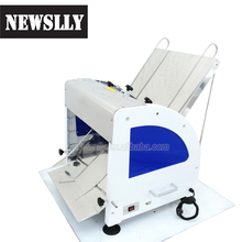 Bread slicing machine with cutting function / bread cutters