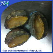 frozen abalone price
