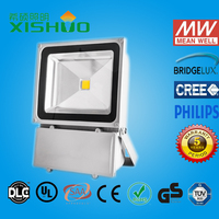 High Quality Cheap price waterproof ip67 led flood light outdoor 70w with ce rohs ul approved