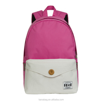 8848 clear coolest school bag japan