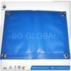 Best Prices Colored PVC Coated Tarpaulin