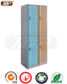 Cheap plastic locker with good quality