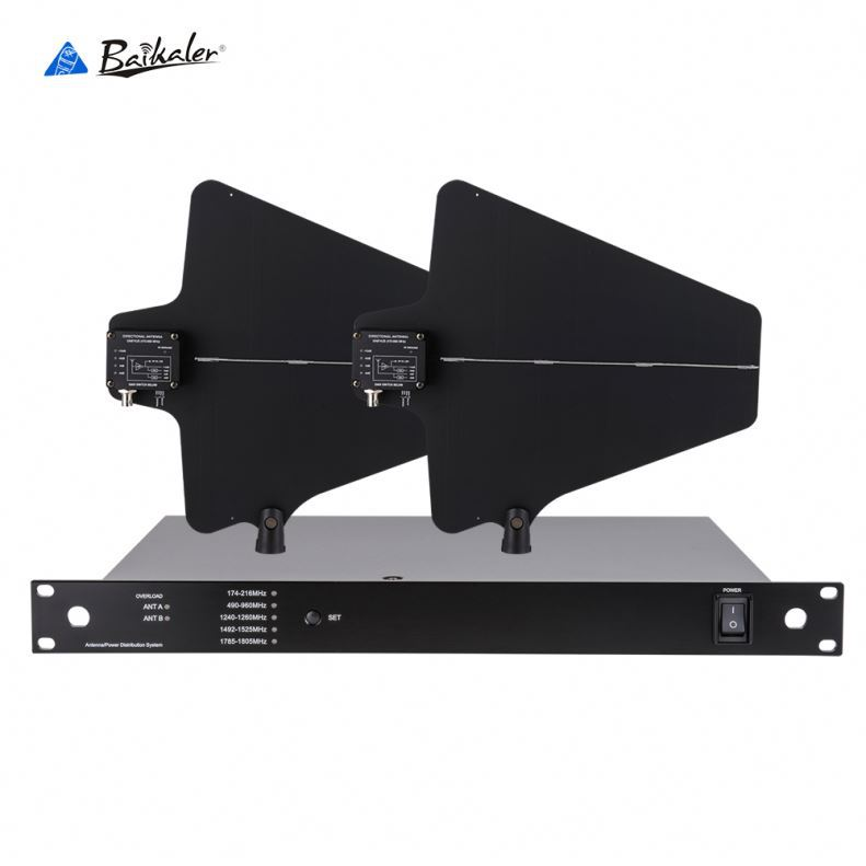 Good price wifi internal antenna surface mount antenna