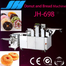 JH698 commercial automatic mini donut making machine for sale