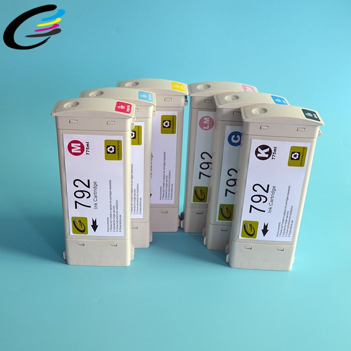 encre anti uv pour photo pour canon mg6450