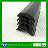 China supplier door window weather seal strip