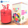 /product-detail/22-5l-disposable-helium-tank-helium-gas-cylinder-for-balloons-helium-bottle-60710129641.html
