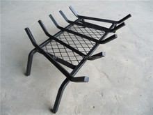 Durable Fireplace Grate