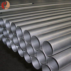 Hot sale gr9 titanium bicycle tube