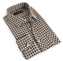 Most popular low price casual men clothing wholesale