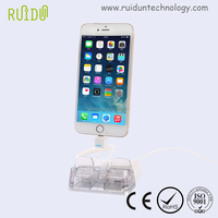 Phone Display Stand For Mobile Phone