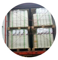 China manufacturer pro tect floor protection wholesale alibaba