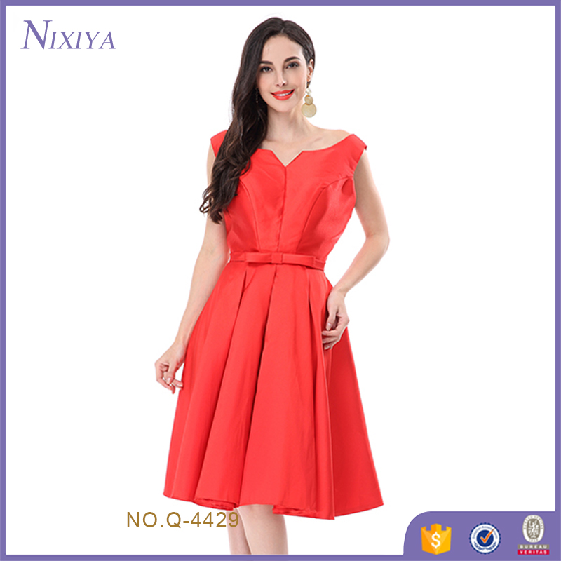 ladies fashion dresses online with pictures