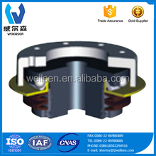 High Quality XC Friction Type Torque Limiter For Machinery