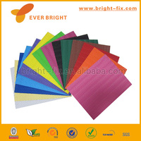 Cross Grain rubber EVA foam sheet for craft work and decoration