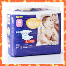 Cheap price affordable nappies israel