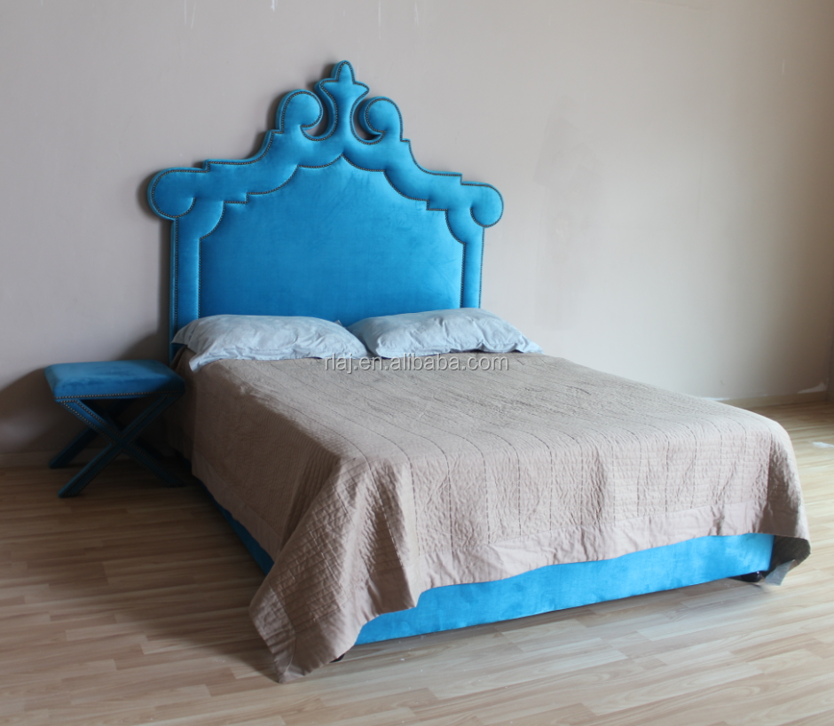 kids bedroom furniture bedroom furniture set modern bedroom furniture