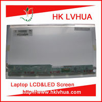 HW13HDP101 14.0 inch LED panel laptop spare parts