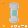 Wholesale Anion Panty Liner Manufacturer, Negative Ions Panty Liners For Women, Free Panty Liner Samples