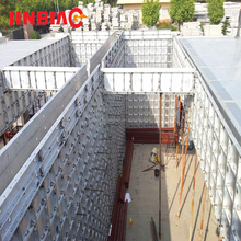 HOT SALE!! Formwork For Building/ Aluminum Formwork/ New Building Maerials