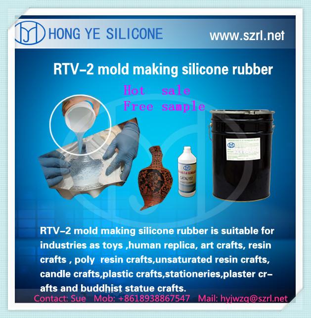 comment faire un simple et parfait silicone moule en caoutchouc moule id de produit 434226783. Black Bedroom Furniture Sets. Home Design Ideas
