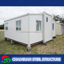 Mobile Container toilet bathroom / Container washing room / restroom