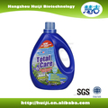 Luandry neutral bio liquid detergent