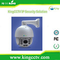 best selling products in america high resolution 1080p 36x optical cctv ip camera ptz, ip camera module