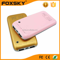 Consumer Electronics High Quality Ultra Thin