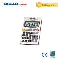 OS-316 HOT SALE electronic mini calculators