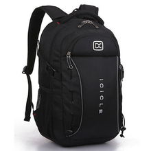"Wholesale Top Quality Durable 1680D waterproof 14""15'"" Laptop Backpack"
