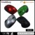 Factory price supplier 1200DPI bluetooth portable sexy cute red wireless mouse