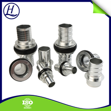 Fire Fighting Hose Pipe Fitting Product, Machino Fire Coupling