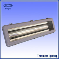 LED T8/5 Tunnel light TG509