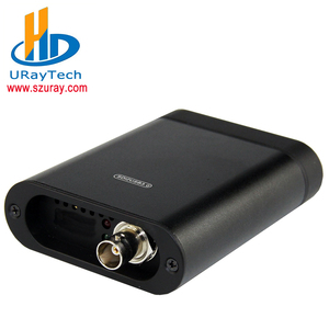 Full HD 1080P HD 3G SDI Capture Dongle USB3.0 Live Streaming Capture Card USB3.0 HD-SDI Video Grabber WIN7 WIN10