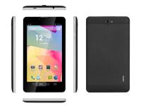 Newest 7inch Samsung case 3G calling Tablet