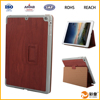 China wholesale shops ODM unbreakable case for ipad air