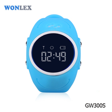 Multifunction Waterproof Bluetooth Bracelet Pedometer Smart Watch With IP68