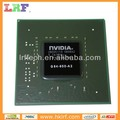 G84-950-A2 14+ Graphic IC Chip GPU Chipset for Laptop Motherboard Tablet Chipset